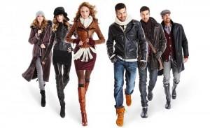 Fashion-Tips