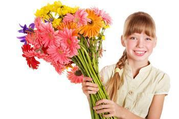 mothers-day-flowers-44777955025_xlarge