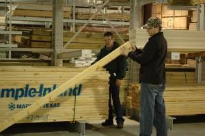 lumber-yard-04
